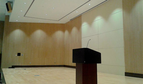 Wood-Acoustic-Panels